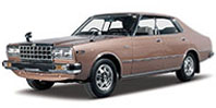 Nissan-Laurel-2